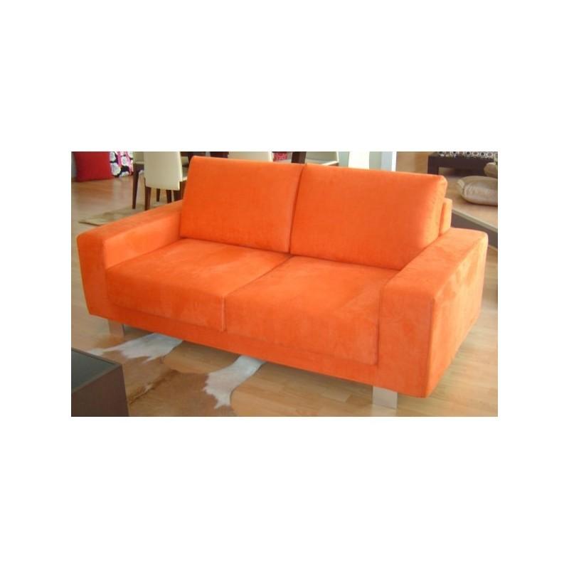 Καναπές Κασσανδρα