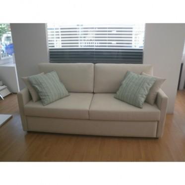 Καναπές κρεβατι Star
