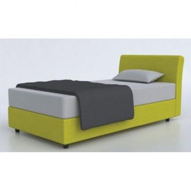 Κρεβάτι Απολλων