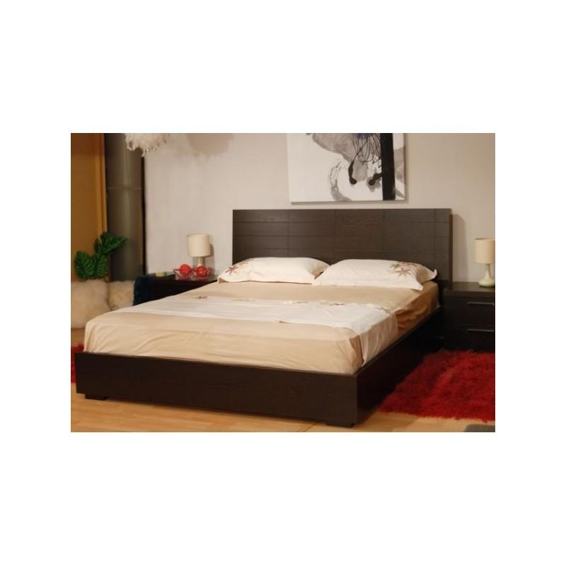 Κρεβάτι TRENDY
