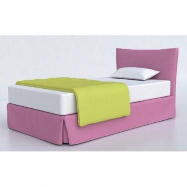 Κρεβάτι Venus