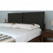 Κρεβάτι Hide