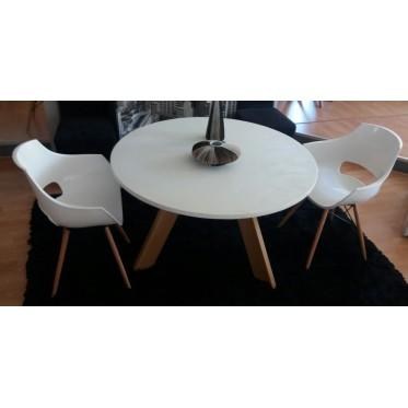 Τραπέζι Cement