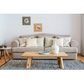 Καναπές Salina