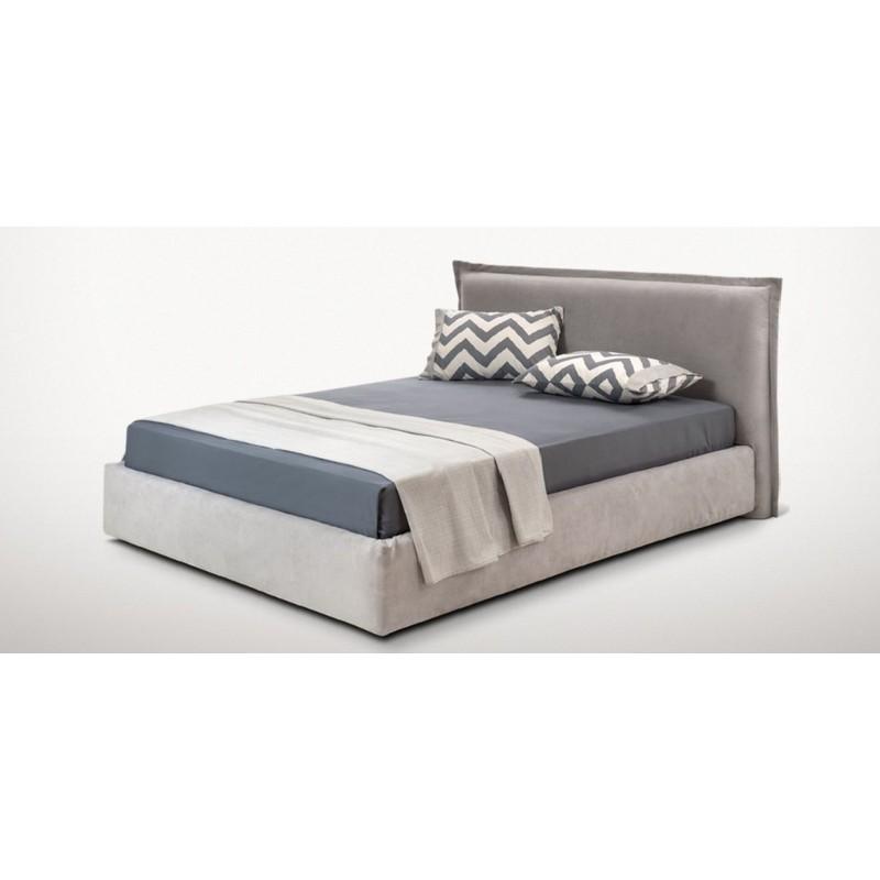 κρεβάτι Soho