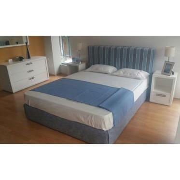 κρεβάτι ROMA
