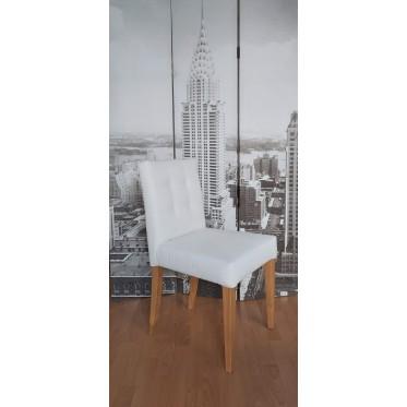 καρέκλα Linen