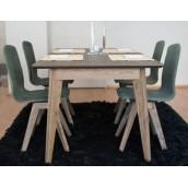 τραπέζι Firenze