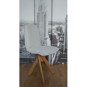 καρέκλα Swing bold