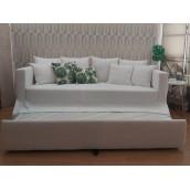 καναπές κρεβάτι Como