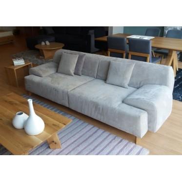 Καναπές Nabuco